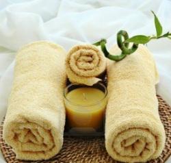 Massage Bowling Green KY