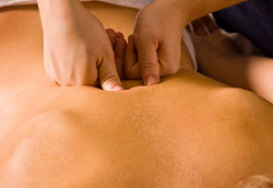 Massage Bowling Green KY